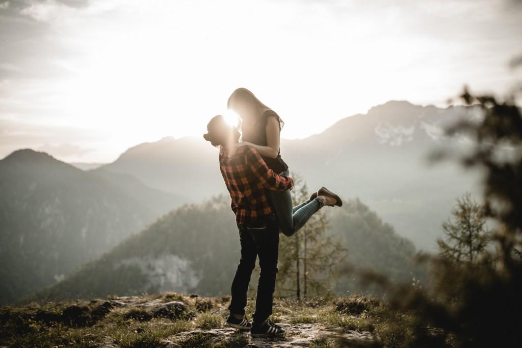 Fotograf Berchtesgaden