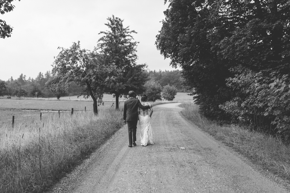 Hochzeitsfotografin Carina Engle