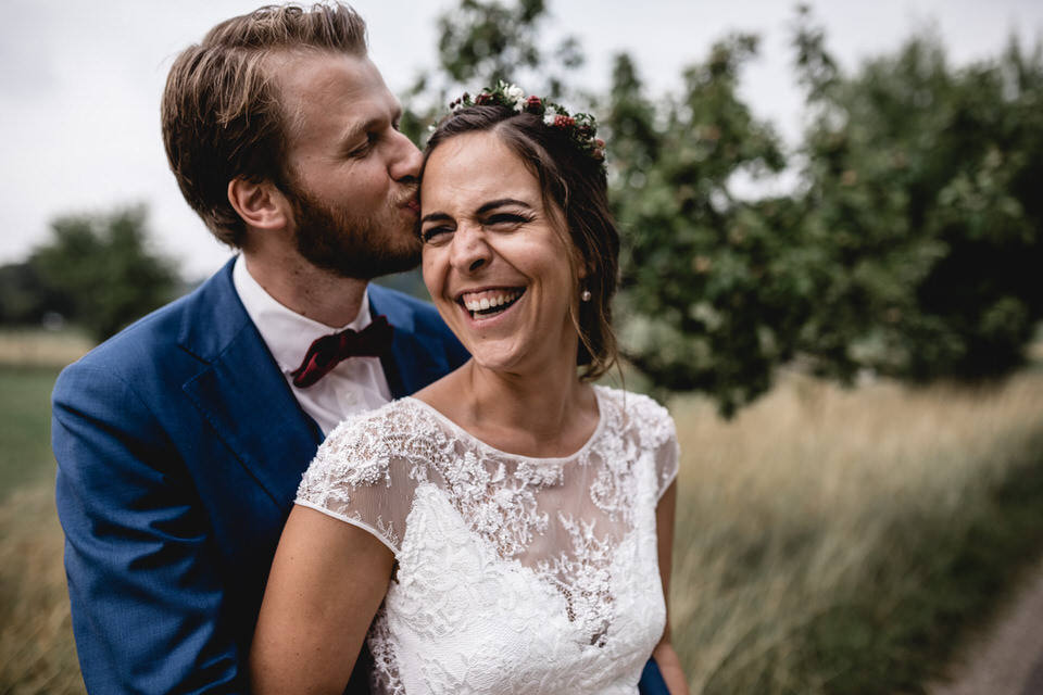 Heiraten in Gut Sonnenhausen