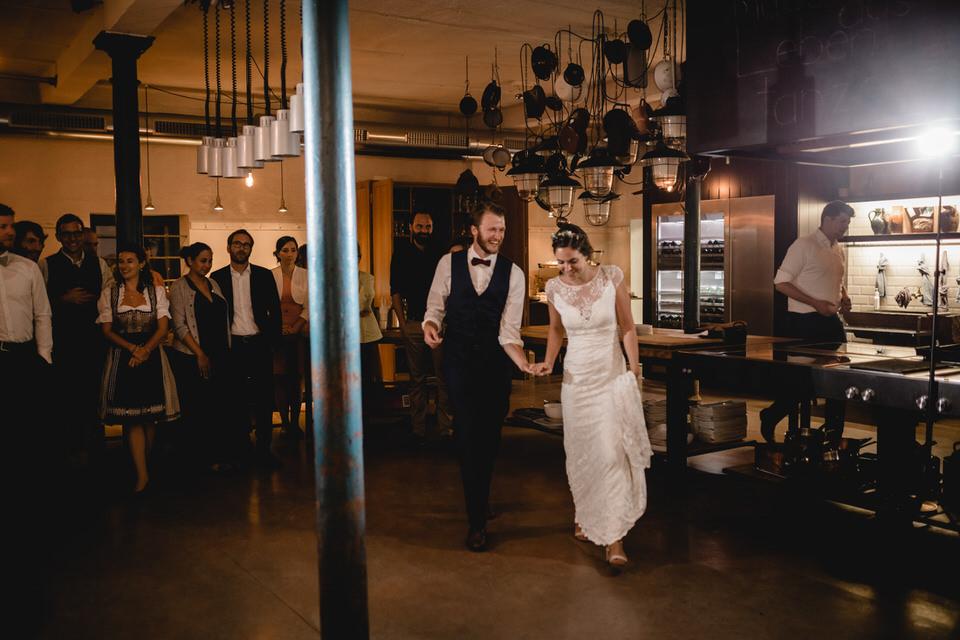 Heiraten in Gut Sonnenhausen, Carina Engle Fotografie