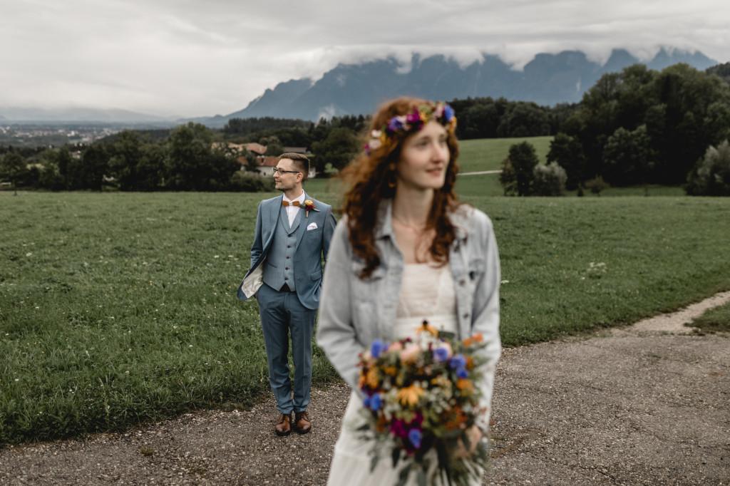 Heiraten am Ulrichshögel
