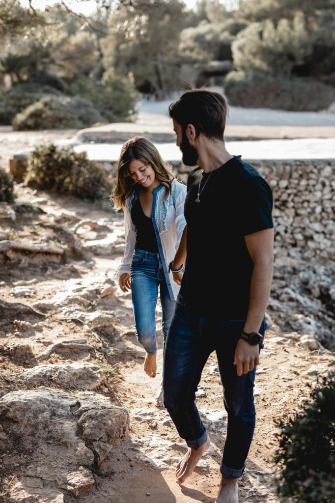 Photographer Ibiza
